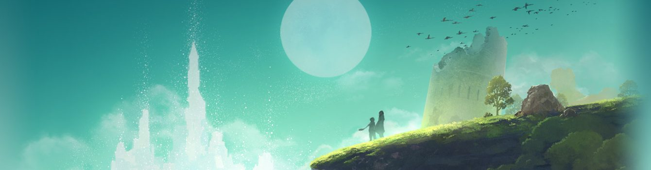 Un nuovo trailer per Lost Sphear