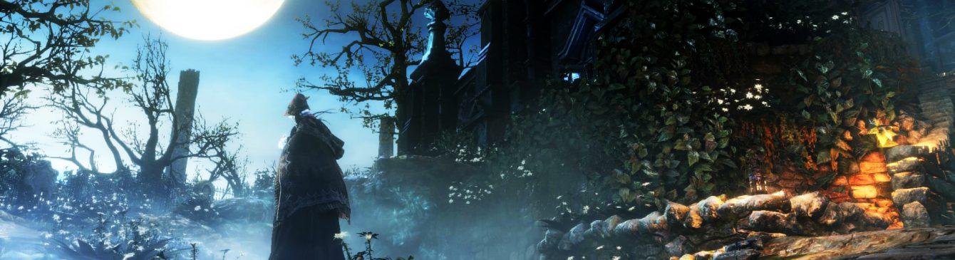 Bloodborne ~ Guida ai finali