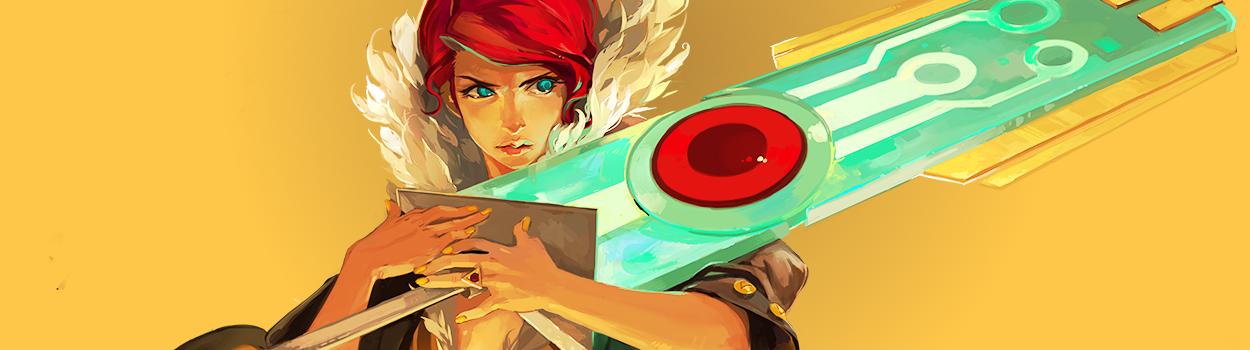 Saldi di Steam: RPG in sconto e nostri consigli