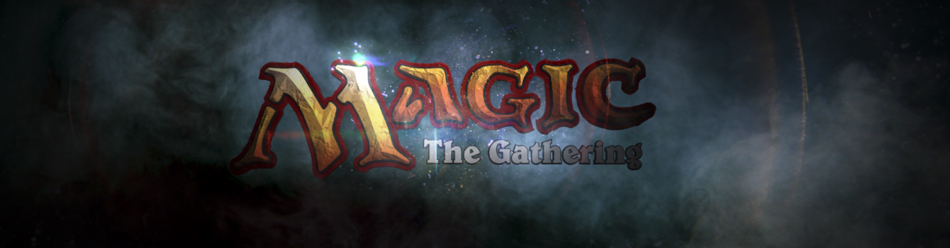 Annunciato un RPG basato su Magic: The Gathering!