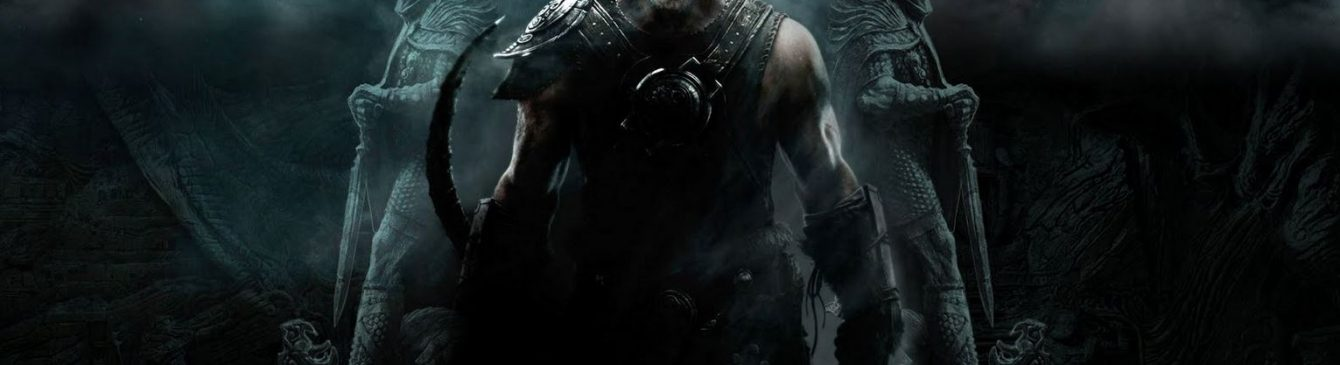 The Elder Scrolls V: Skyrim in arrivo su Nintendo Switch