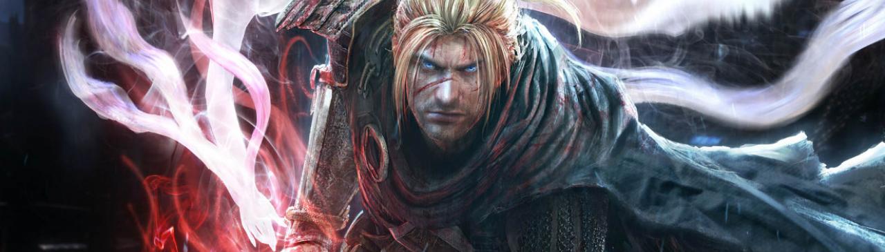 """Nioh: il DLC """"La Fine del Massacro"""" sarà disponibile dal 26 settembre"""