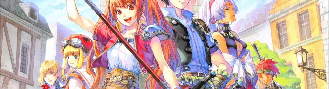Trails in the Sky ~ Guida alle missioni secondarie