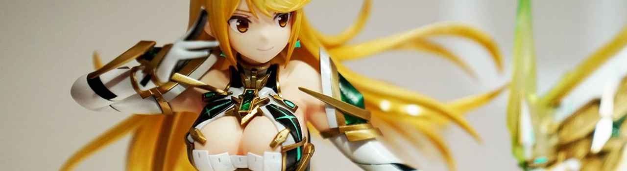 Wonder Festival 2018 – Winter Edition: annunciate tante figure a tema RPG