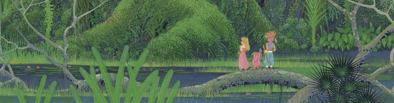 5 motivi per cui attendo il remake di Secret of Mana