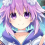 Super Neptunia RPG in arrivo in Occidente!