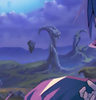 Disgaea 1 Complete – Un trailer ci mostra la modalità Etna