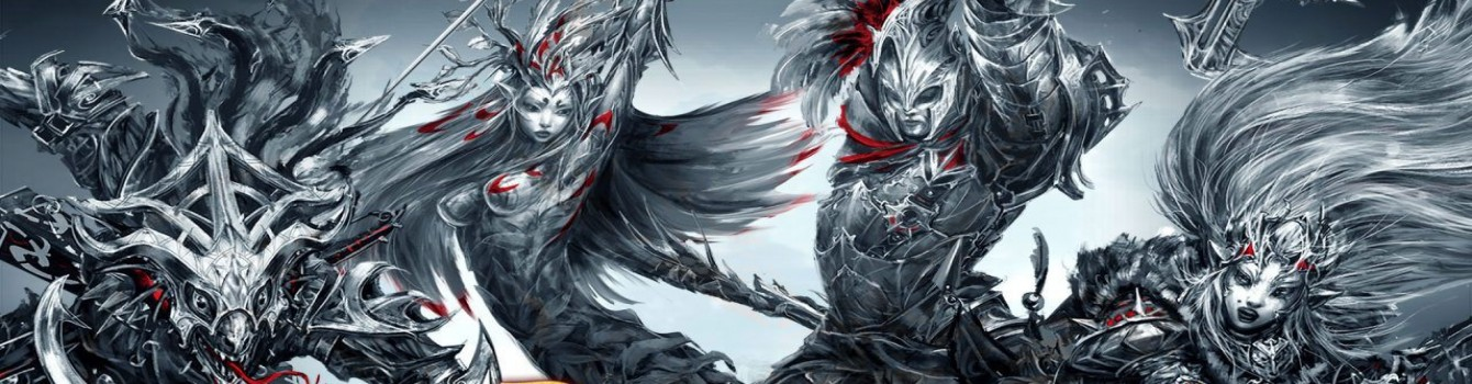 Divinity: Original Sin 2 arriverà su Xbox One e PlayStation 4