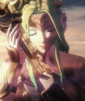 Fire Emblem: Three Houses si mostra in un lungo video di gameplay durante il Nintendo Treehouse