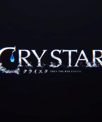 Nuove immagini e informazioni per Crystar