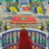 Ni no Kuni II: il primo DLC in arrivo tra due giorni!