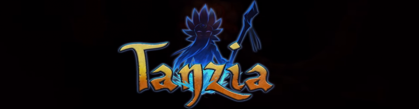 Tanzia in arrivo su Nintendo Switch e PC