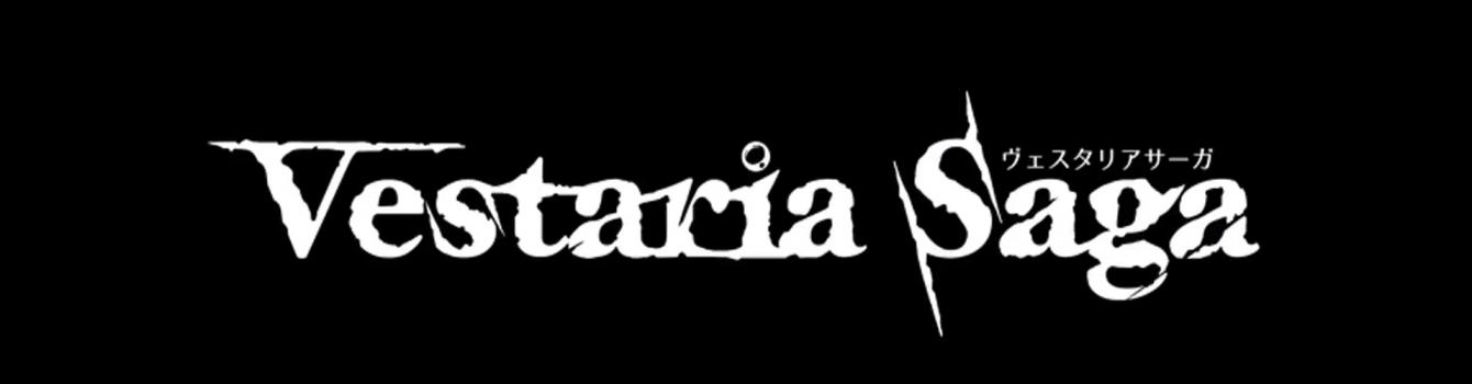 Vestaria Saga annunciato per l'Occidente