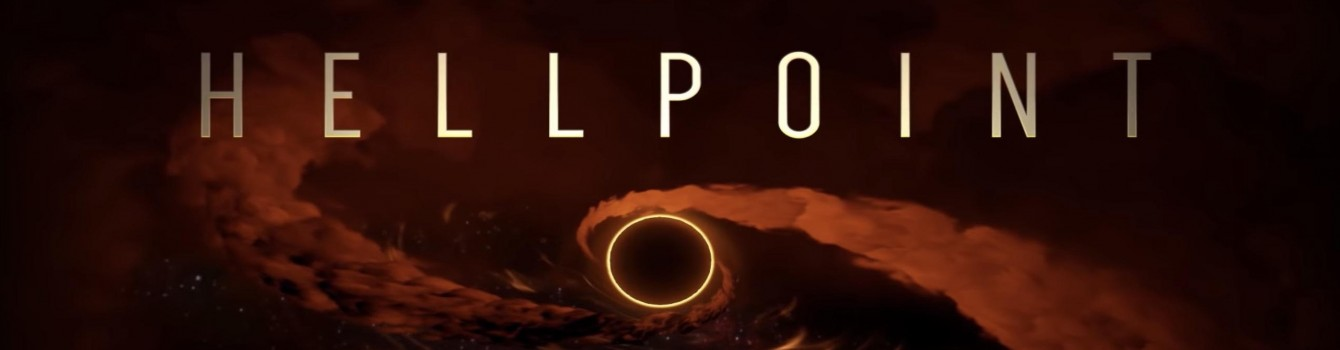 Annunciato Hellpoint, nuovo action RPG a tema sci-fi