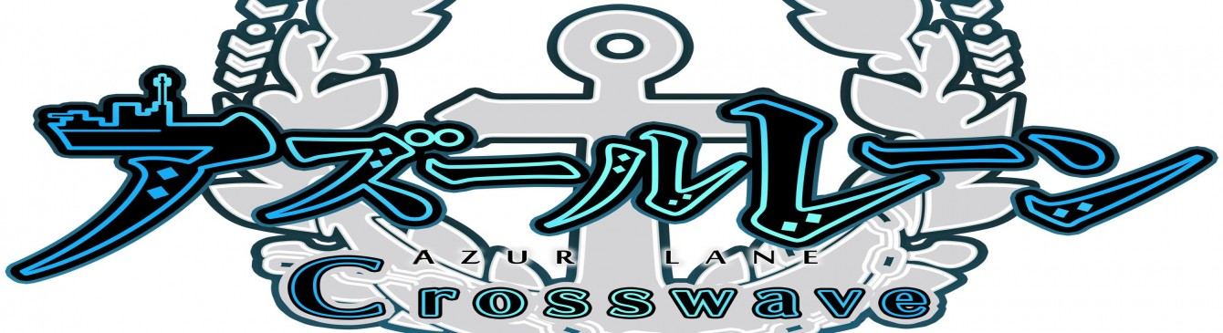 Annunciato Azur Lane: Crosswave