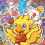 Annunciata la data d'uscita di Chocobo's Mystery Dungeon: Every Buddy