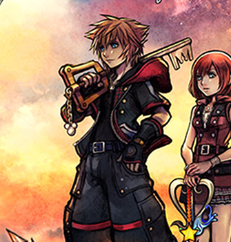 Il nuovo trailer di Kingdom Hearts 3 mostra il ritorno del Bosco dei Cento Acri