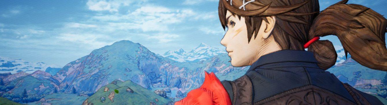 Square Enix chiude Studio Istola; Project Prelude Rune ufficialmente cancellato