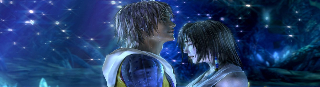 Final Fantasy X / X-2 Remaster e Final Fantasy XII: The Zodiac Age – Annunciate le date delle versioni Switch e Xbox One