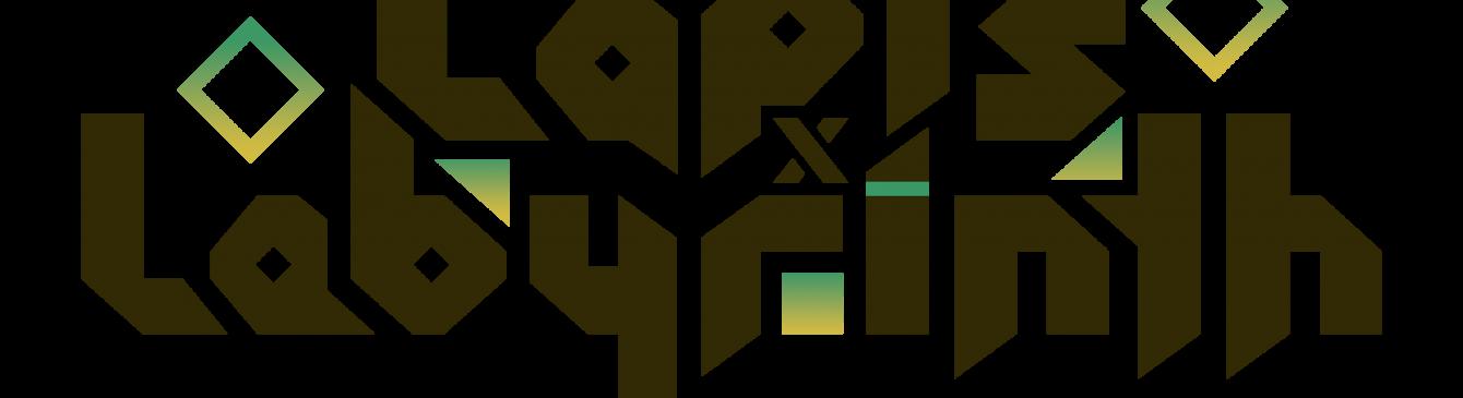 Una finestra di lancio per Lapis x Labyrinth in Occidente