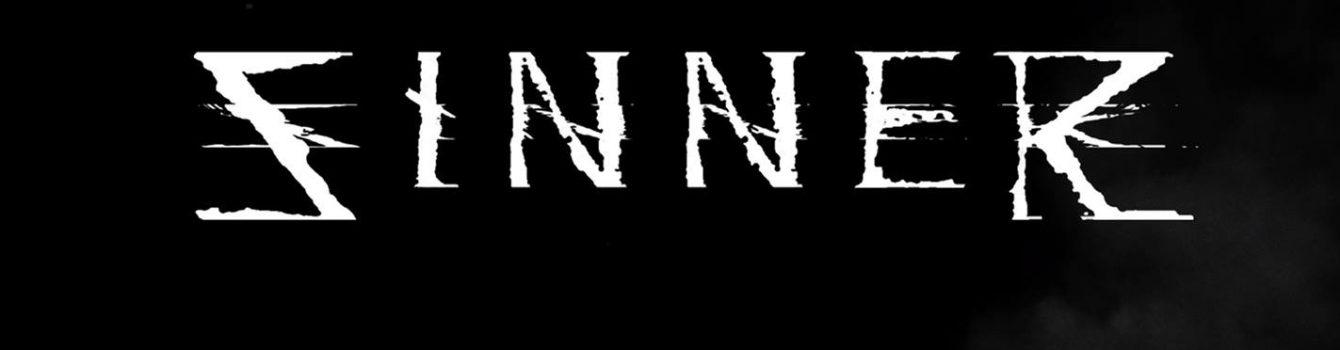 Sinner: Sacrifice for Redemption ~ Lungo è il cammino per la redenzione