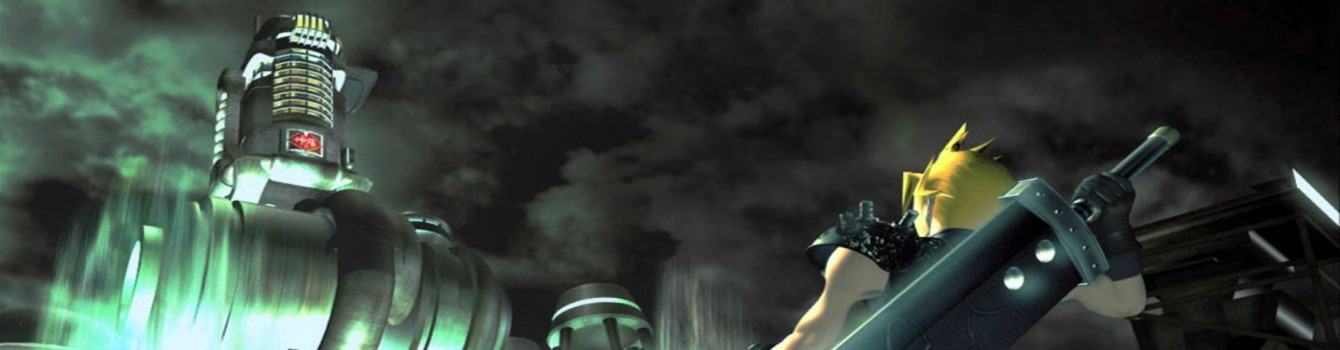 Final Fantasy VII arriverà su Nintendo Switch e Xbox One a marzo