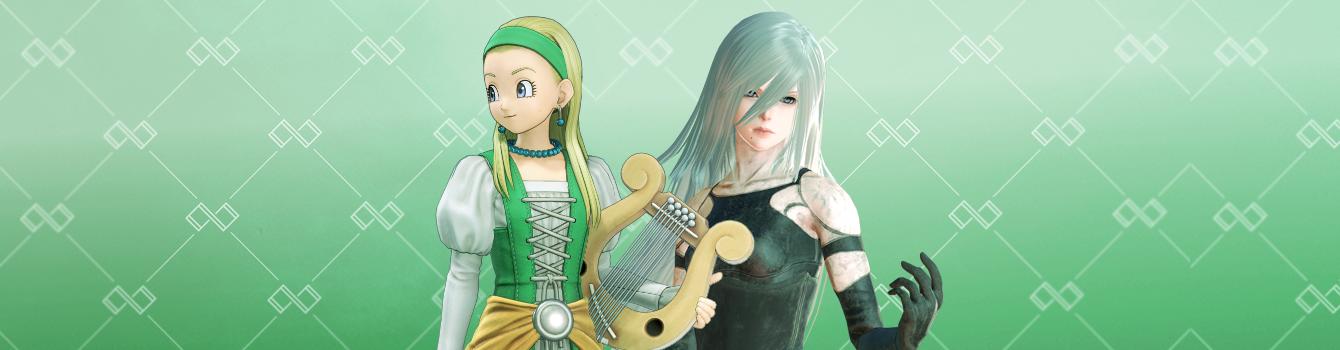 Inizia la settimana del Black Friday: tutte le offerte RPG!