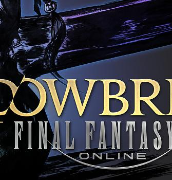 FFXIV: Shadowbringers è il nome della prossima espansione; rivelato il Blue Mage come nuovo Job