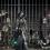 Ys IX: Monstrum Nox si mostra in azione in un nuovo trailer!