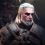 Geralt di Rivia farà il suo ingresso in  Monster Hunter World a partire dal 2019