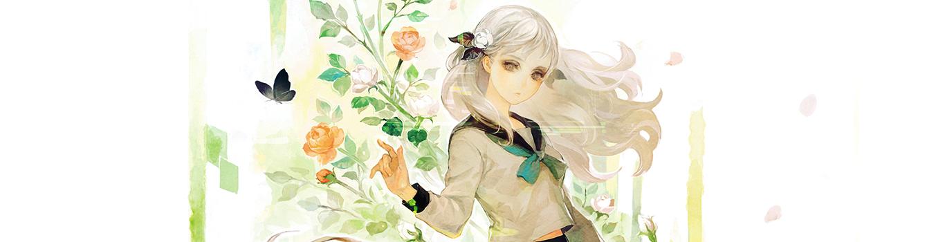 13 Sentinels: Aegis Rim Prologue annunciato per il Giappone