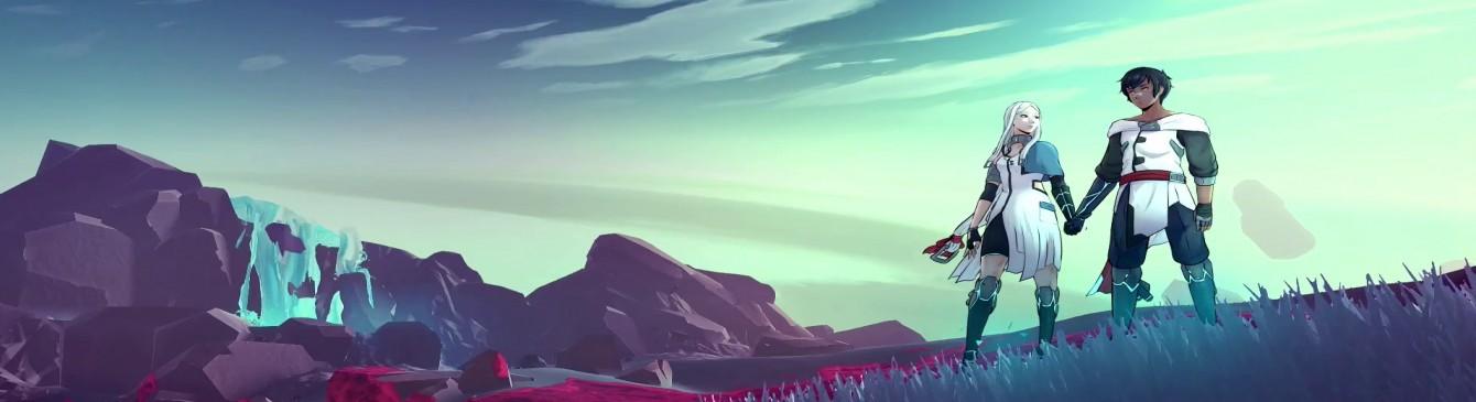 Haven arriverà nel 2020 su PlayStation 4, Switch e PC tramite Steam