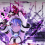 Death end re;Quest arriva su Steam a maggio
