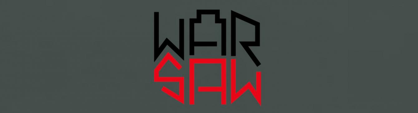Annunciato Warsaw, un nuovo RPG strategico
