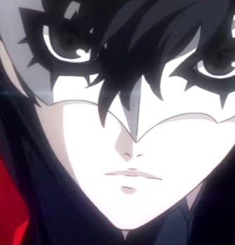 Persona 5 Scramble: The Phantom Strikers – Trailer di presentazione per Sophia!