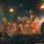 Dragon Quest XI ~ Guida alla prova di Don Duros