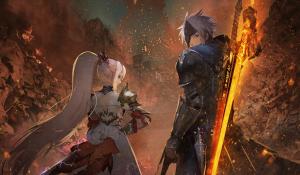 Tales of Arise: il trailer del Summer Game Fest mostra il party al completo!