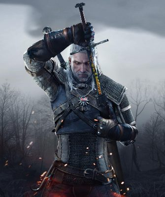 Annunciata la data d'uscita di The Witcher 3: Complete Edition su Nintendo Switch!