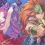 Facciamo la conoscenza dei sei protagonisti di Trials of Mana!