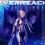 Everreach: Project Eden annunciato per PS4, Xbox One e PC