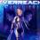 Everreach: Project Eden annunciato per PS4, Xbox One e PC