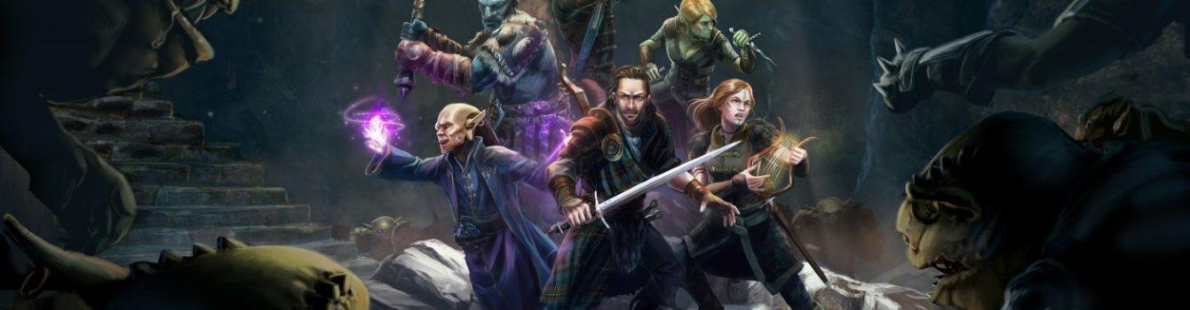 The Bard's Tale IV: Director's Cut in arrivo nel mese di agosto