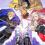 Fire Emblem: Three Houses – Come reclutare i personaggi dell'Accademia Ufficiali
