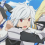 Is It Wrong To Try To Pick Up Girls In A Dungeon? – Infinite Combate annunciato per l'Occidente