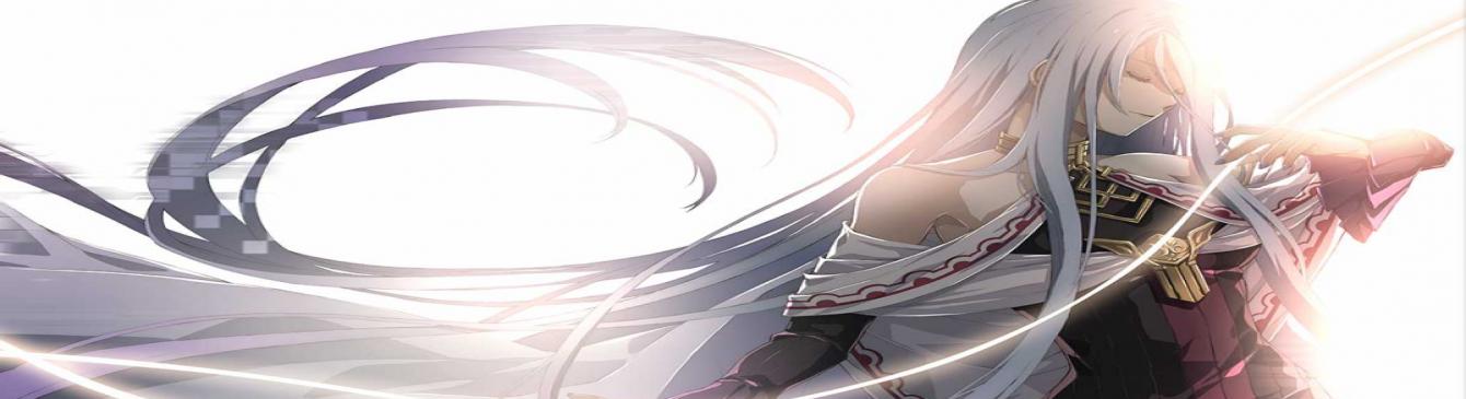 Annunciata la duologia di Crossbell per PS4 e un nuovo capitolo della serie Kiseki!