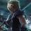 RPG in uscita: Aprile 2020