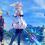 Xenoblade Chronicles: DE – rivelata la durata dell'epilogo; indiscrezioni sul nuovo progetto di Monolith Soft