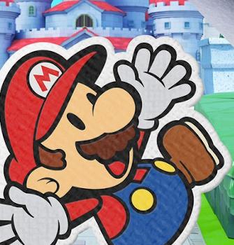 Annuncio a sorpresa: Paper Mario: The Origami King arriva su Nintendo Switch quest'estate!
