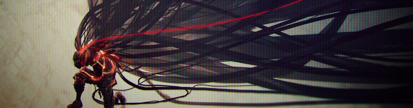 Nuovo trailer e immagini per Scarlet Nexus