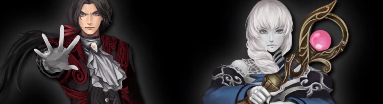 Fallen Legion Revenants – Trailer di presentazione per Lucien!